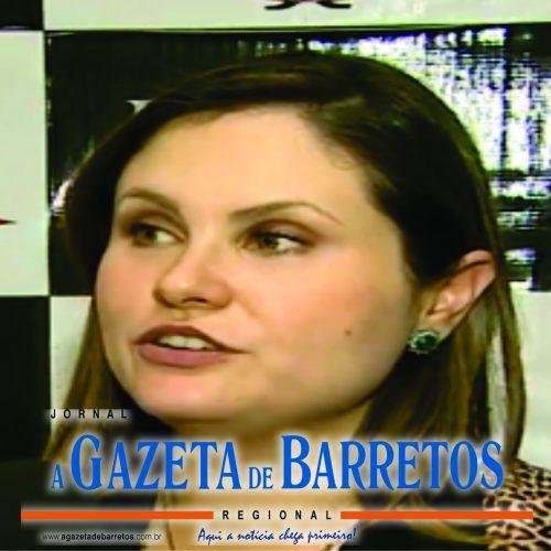 BARRETOS: Delegada diz ter provas para homem ser condenado por se masturbar em ônibus