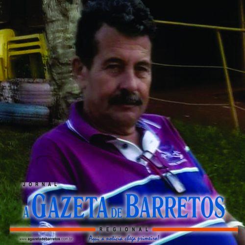 BARRETOS: Motociclista Morre em acidente na Av. dos Coqueiros