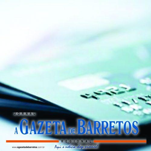 BARRETOS: Aposentado é vítima de estelionato e tem saques indevidos em sua conta corrente
