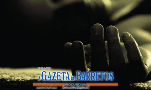 BARRETOS: Entregador é espancado até desmaiar por indivíduos que roubaram sua carteira e celular nas proximidades da Rodoviária