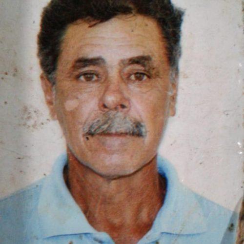 SEVERÍNIA: Desaparecimento de homem deixa família apavorada que pede ajuda de todos da região