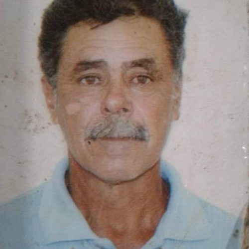 CAJOBI: Ossada humana é encontrada em e policia desconfia ser de pedreiro da cidade de Severínia