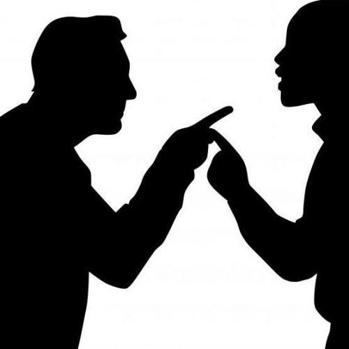 BARRETOS: Discussão, ameaça e agressão no bairro Pimenta