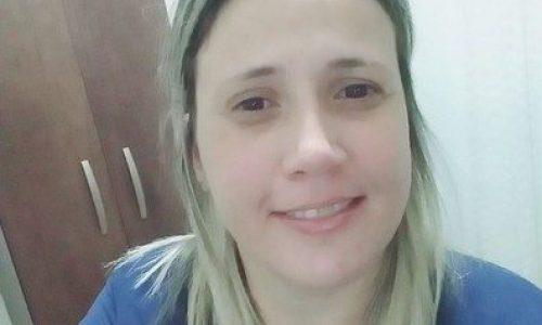 REGIÃO: Polícia investiga morte de homem e mulher dentro de casa