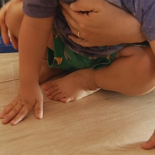 REGIÃO: Polícia investiga denúncia de crianças sendo dopadas em creche