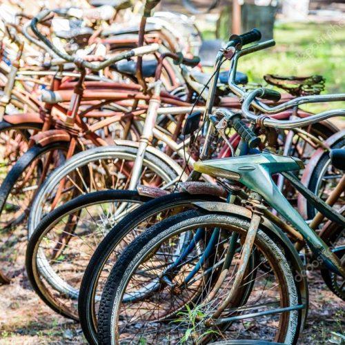BARRETOS: Comerciante denuncia furto em ferro velho