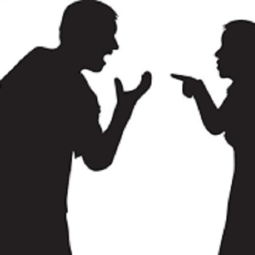 BARRETOS: Funileiro registra queixa de difamação contra sogra, cunhada e outra pessoa