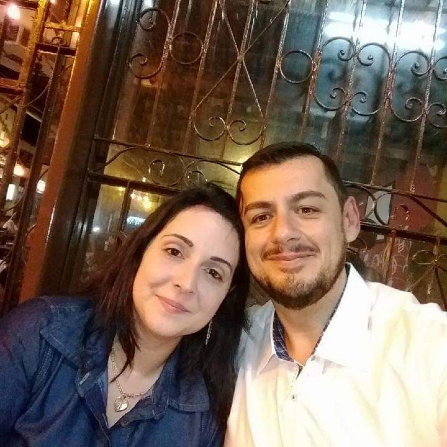BARRETOS: Suspeita de liderar fraude nos holerites, ex-secretária é presa em São Carlos