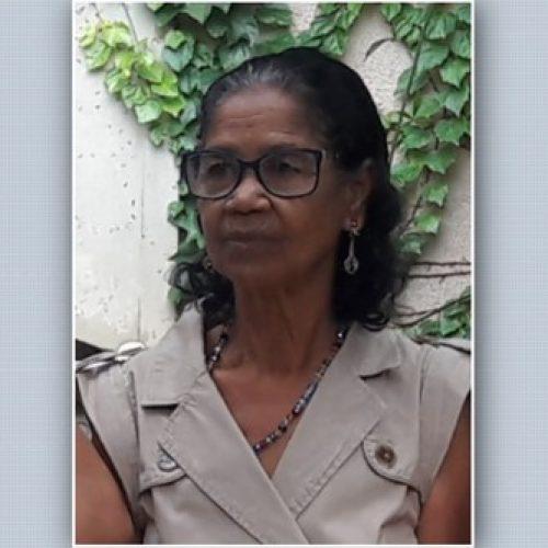 REGIÃO: Família cita falha no socorro à idosa morta após ser atingida por moto de ladrão