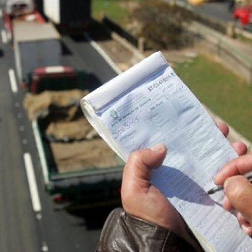 BARRETOS: Mulher recebe notificações indevidas sobre infrações de trânsito