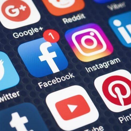OLÍMPIA: Mulher é agredida e ameaçada pelo marido por causa de redes sociais