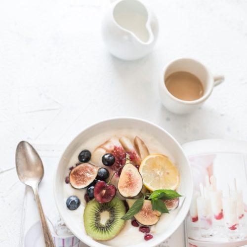 Quais alimentos ajudam a dormir melhor?