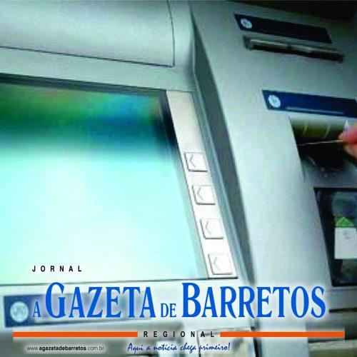 BARRETOS: Aposentado tem R$ 2.500.00 sacado de forma indevida em sua conta bancária