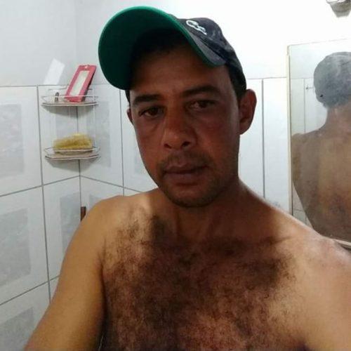 GUARACI: Homem de 38 anos sofre acidente, cai de balsa e some no Rio Grande