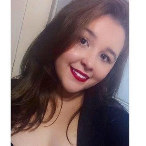 REGIÃO: Jovem é encontrada morta dentro da casa dela com sinais de agressão; suspeito foi preso dormindo no local