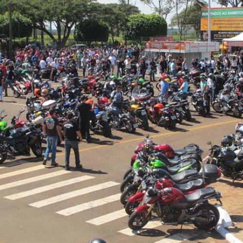 BARRETOS: Estelionatários são detidos no Parque do Peão com ingressos que haviam sido extraviados