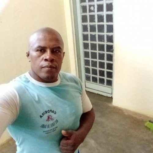 REGIÃO: Homem é morto a tiros a queima roupa