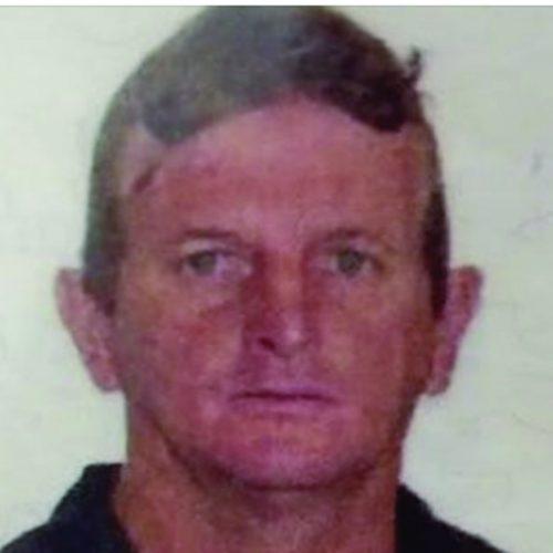 """COLINA: Justiça concede mandado de prisão de suspeito de envolvimento no crime no CASO """"BRANCO"""""""