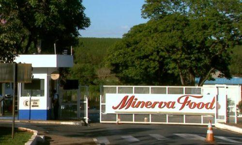 BARRETOS: Sindicato teme demissões após Minerva dar férias coletivas enquanto exportação de carne bovina à China está suspensa