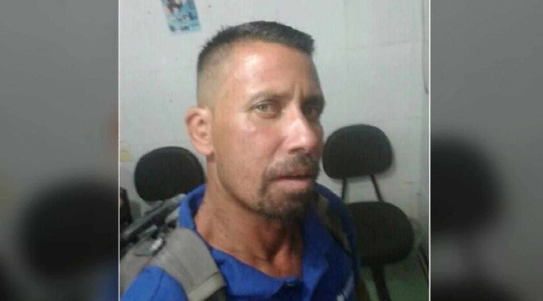 REGIÃO: Ex-padrasto vira réu por morte de menina de 10 anos com 60 facadas