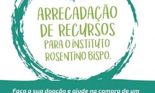 BARRETOS: Sicredi faz campanha DIA C em prol a entidade assistencial