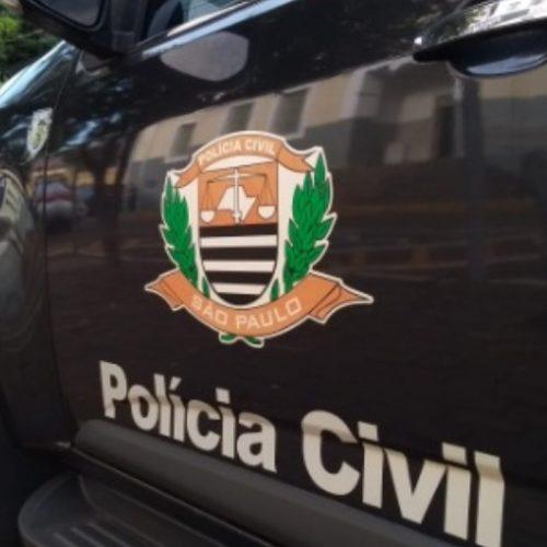 GUAÍRA: Suspeito de tentativa de furto, adolescente é morto com tiro na cabeça