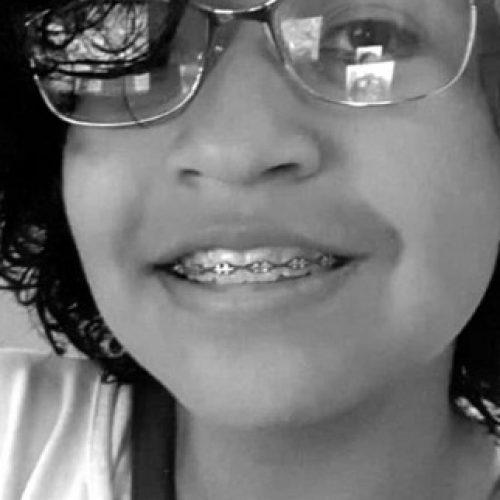 REGIÃO: Jovem foi morta e esquartejada no último domingo (9)