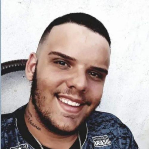 BARRETOS: Acusado de matar motoboy a tiros após briga no trânsito irá a júri popular