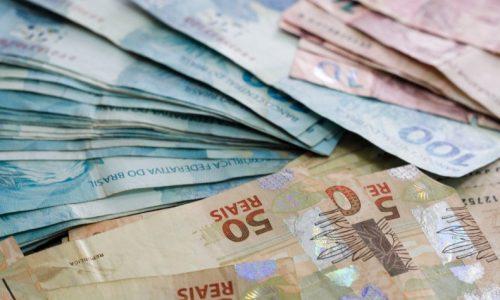 BARRETOS: Auxiliar de limpeza tem mais de mil reais furtados de dentro de seu guarda roupa