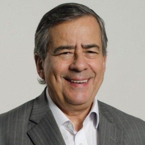 LUTO: Morre Paulo Henrique Amorim aos 77 anos