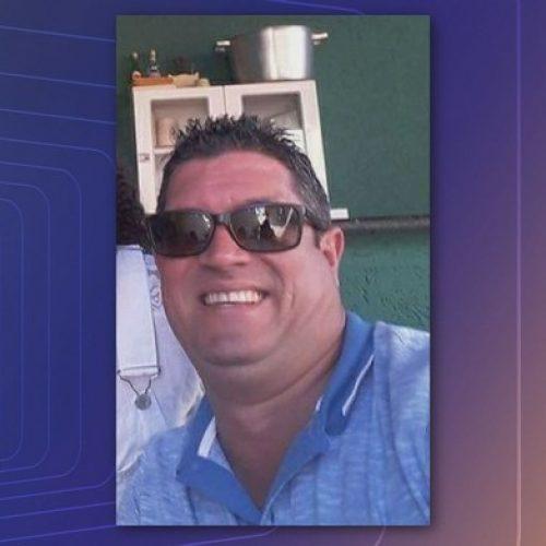 BARRETOS: Polícia conclui inquérito da morte do mecânico Magoga sem ter autoria