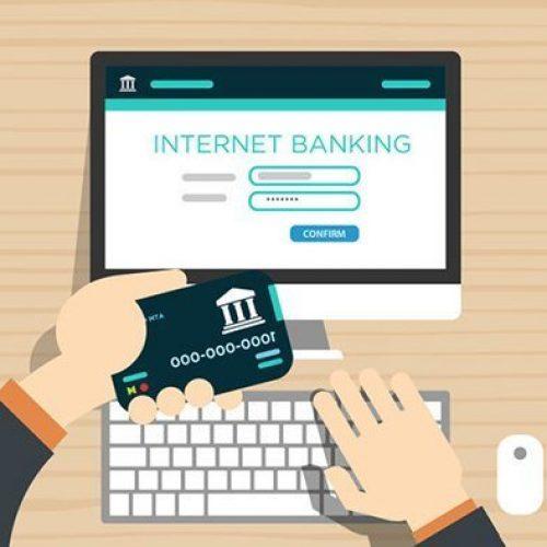 BARRETOS: Estelionatário desvia mais de 72 mil de conta bancária de empresa