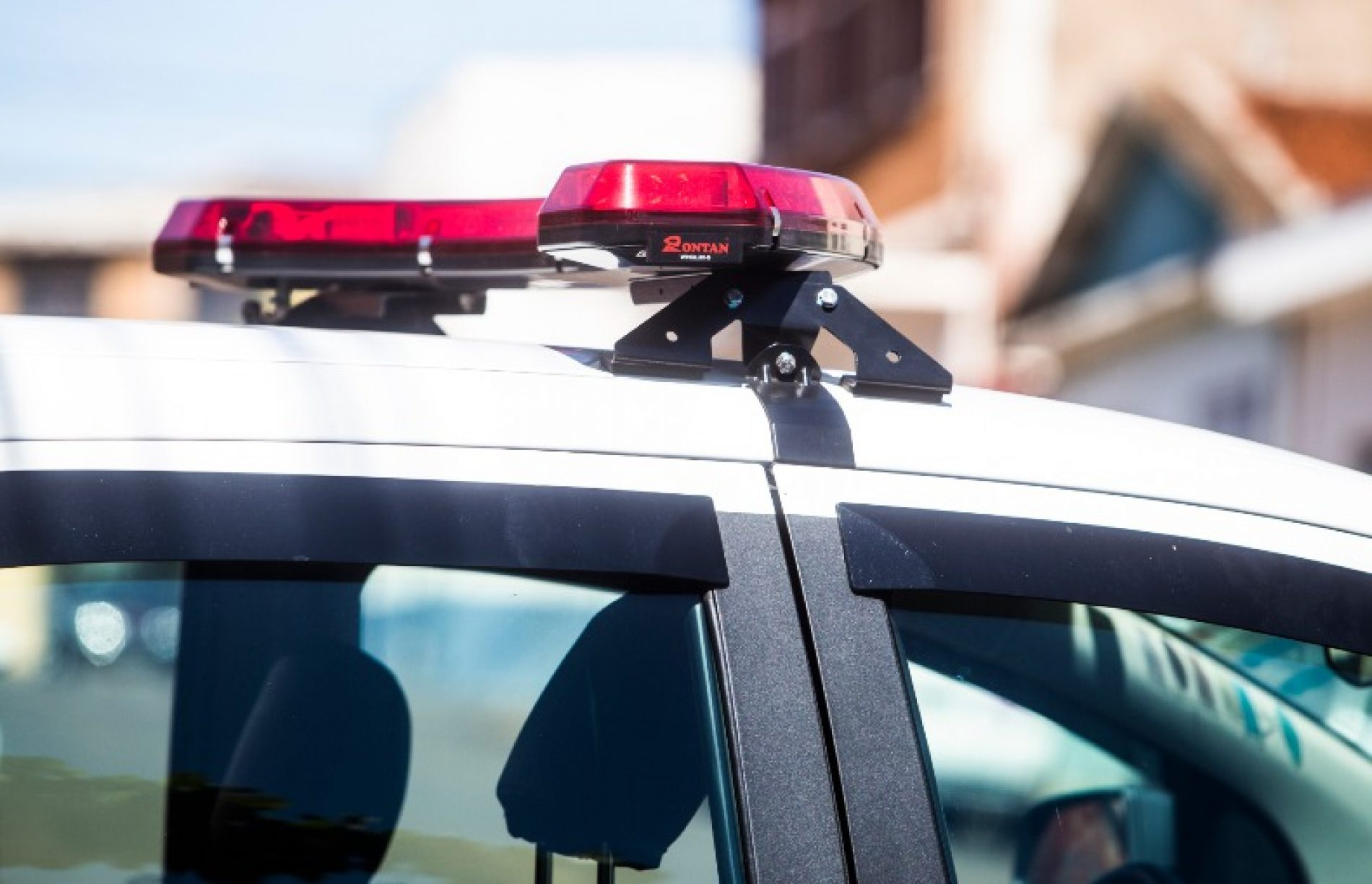REGIÃO: Empresário é morto durante assalto a residência