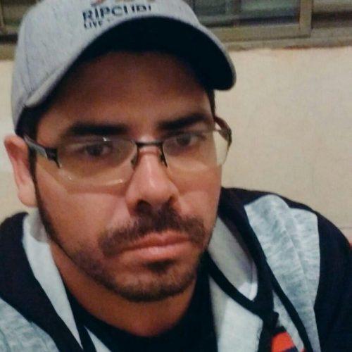 BARRETOS: Eletricista morre em acidente entre carro e caminhão