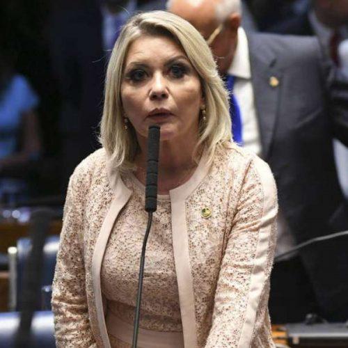 """POLÍTICA: """"Moro de saias"""" diz que sairá do PSL e entrará no Podemos"""
