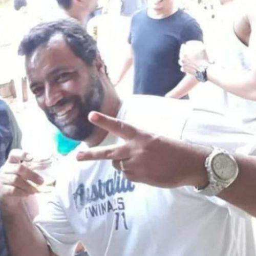 MG: Morre homem que caiu de patinete elétrico em Belo Horizonte