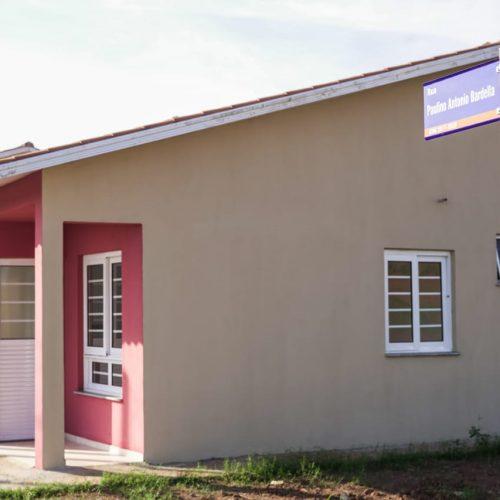 Região de Barretos terá 627 unidades pelo Nossa Casa