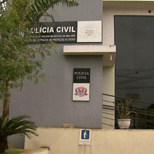 REGIÃO: Mãe suspeita de agredir filha bebê com mordida pela 2ª vez deixa prisão