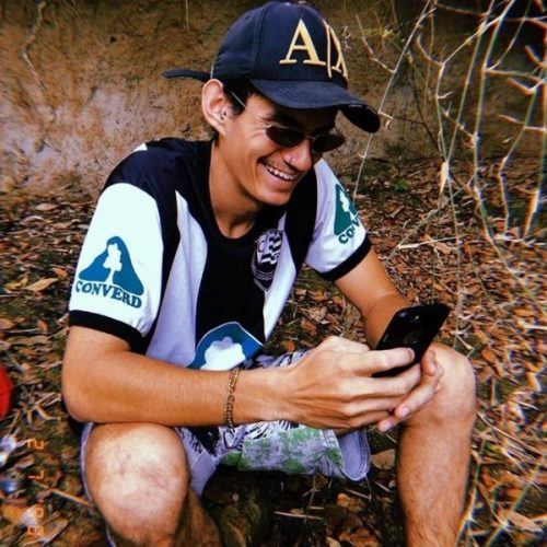 REGIÃO: Jovem morre afogado em represa
