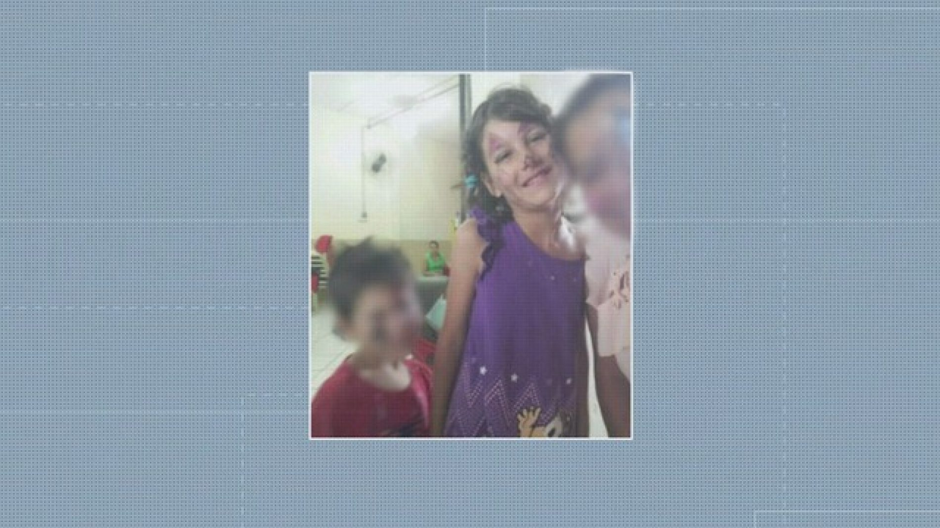 SP: Menina de 9 anos é encontrada morta em árvore de parque após desaparecer em festa de escola