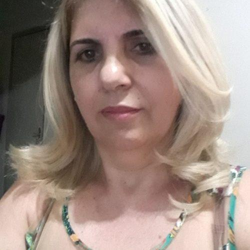 REGIÃO: Mulher morre esfaqueada pelo ex-companheiro