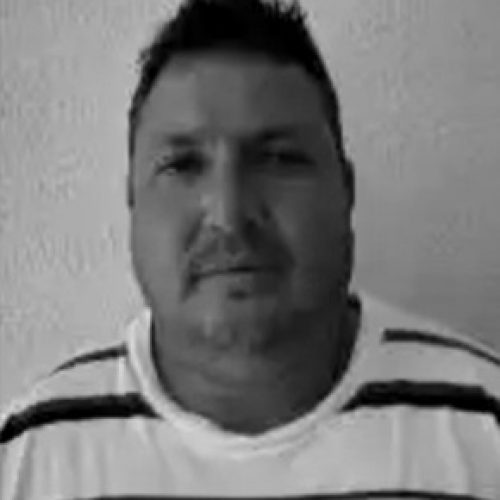 OLÍMPIA: Motorista sofre surto psicótico e morre durante ocorrência policial