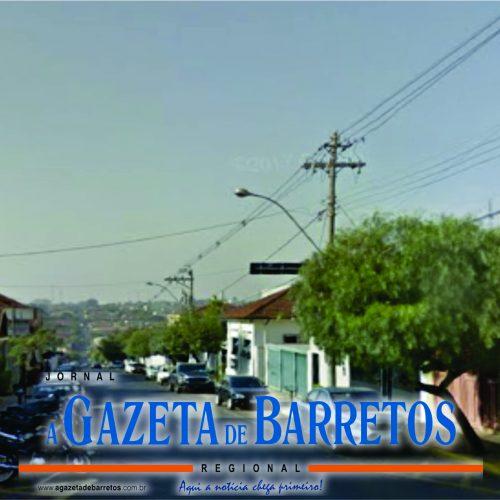 BARRETOS: Veículo estacionado em frente à residência gera discussão e briga generaliza na Rua 24