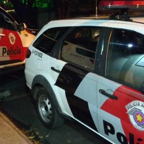 REGIÃO: Idosos são brutalmente agredidos durante assalto a chácaras