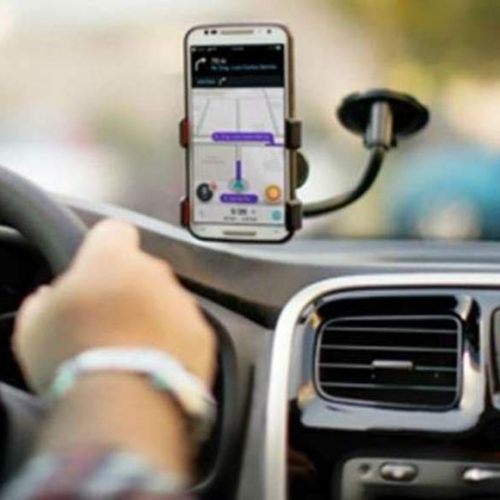 BARRETOS: Empresária registra queixa de furto após esquecer seu celular em veículo de transporte por aplicativo