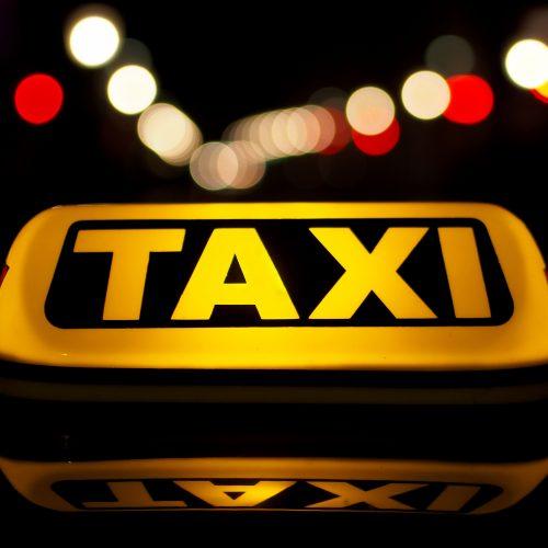 BARRETOS: Taxista é vítima de estelionatário e toma prejuízo de R$1.200.00