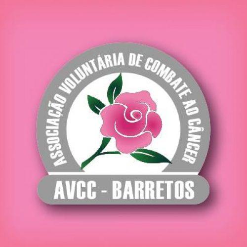 BARRETOS: Ladrões furtam cinco malas com roupas e sapatos da AVCC