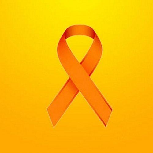 BARRETOS: Campanha 'Dezembro Laranja' faz conscientização sobre Câncer de Pele