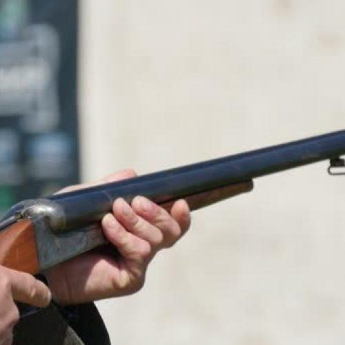 COLÔMBIA: Lavrador é preso após ameaçar pessoas com espingarda na cidade