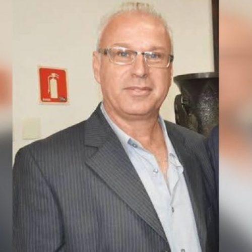 REGIÃO: Prefeito de Ribeirão Bonito é assassinado a tiros e outras duas pessoas são baleadas